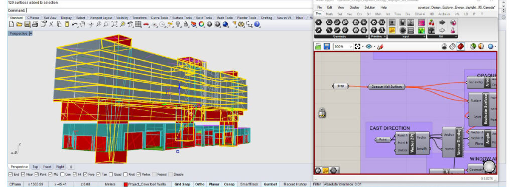 Automated Performance Modeling for Early Stage Design